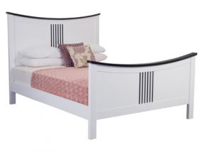 Sweet Dreams Kane Super King Size Bed