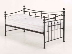 LPD Olivia Single Day Bed