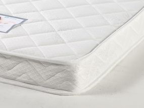 Comfort Care Small Double Mattress
