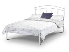 Miah Double Bed