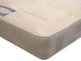 Time Living Deluxe Double Mattress