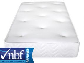 Avalon Double Mattress