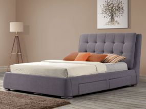 Mayfair Double Bed