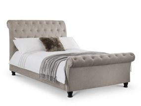 Ravello King Size Bed