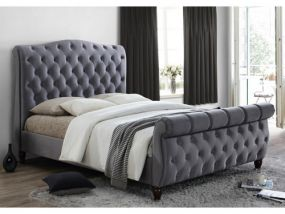 Birlea Colorado King Size Bed