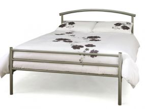 Brennington Small Double Bed