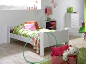 Steens For Kids Single Bed