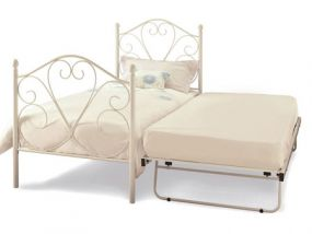 Isabelle Guest Bed
