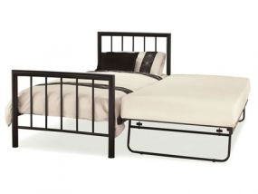 Serene Modena Guest Bed