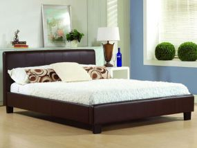 Hamburg Super King Size Bed