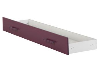 Parisot Fashion Underbed Drawer